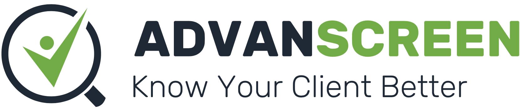 AdvanScreen